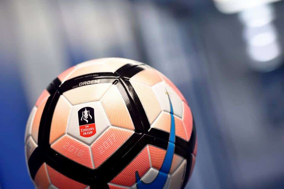 FA Cup, Everton vs Leicester, il tabellino della partita.