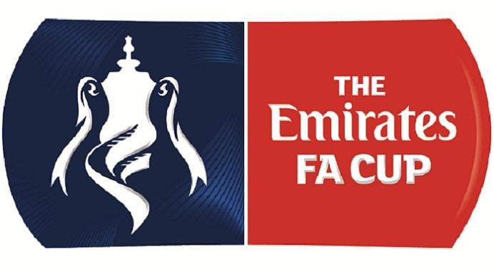 Super Fulham, i Cottagers sfoderano una prestazione perfetta e annientano l'Hull City, in gol anche l'Ex Sone Aluko.