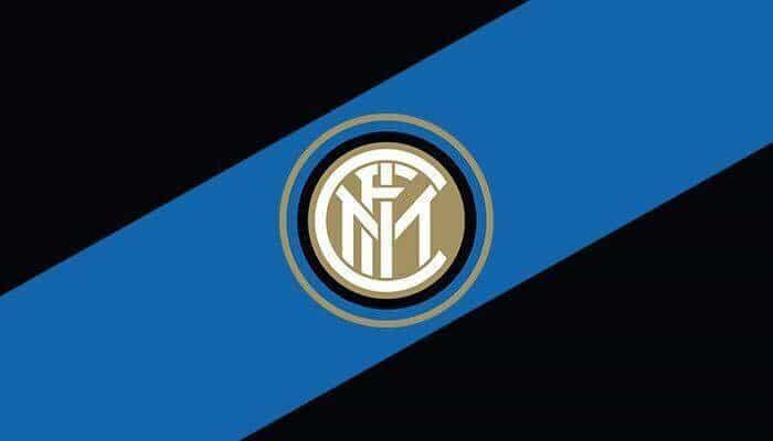 Gagliardini all'Inter