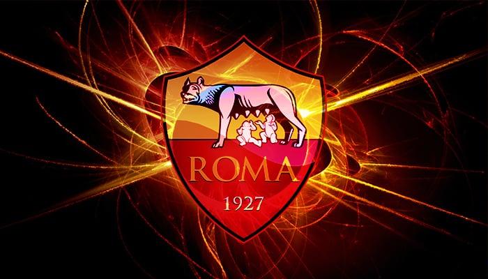 squadra calcio portuense rome - photo#2