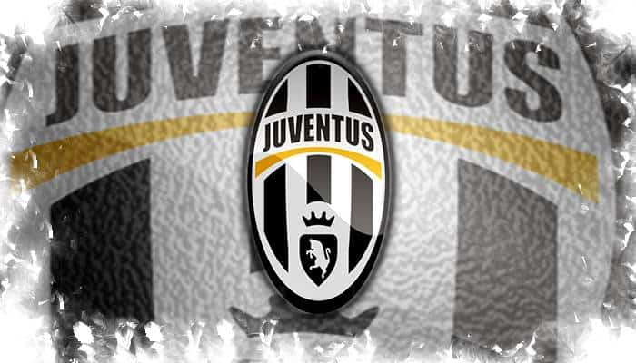 Voti Juventus-Lazio: Dybala superstar, Higuain ancora a segno. Il tabellino