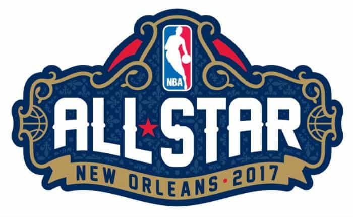 Definite le rose delle due squadre dell'NBA All Star Game 2017 in programma il 19 febbraio a New Orleans. Ecco tutti i protagonisti