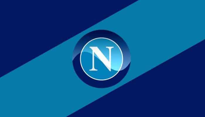 Show del Napoli nel primo tempo che trova 2 gol, un rigore netto non assegnato e tanto gioco a tutto campo. Ecco l'analisi del match