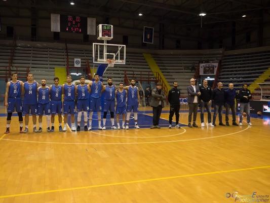 Cuore Napoli Basket