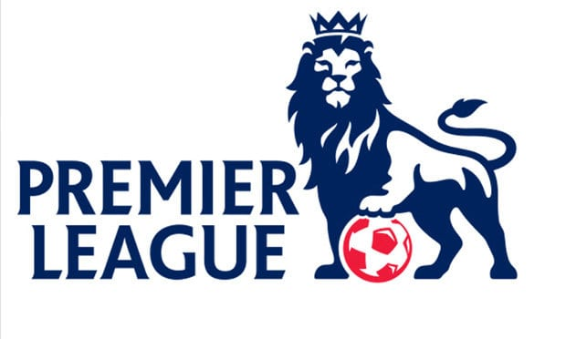 Premier League: pari di Liverpool e Leicester, vince il City
