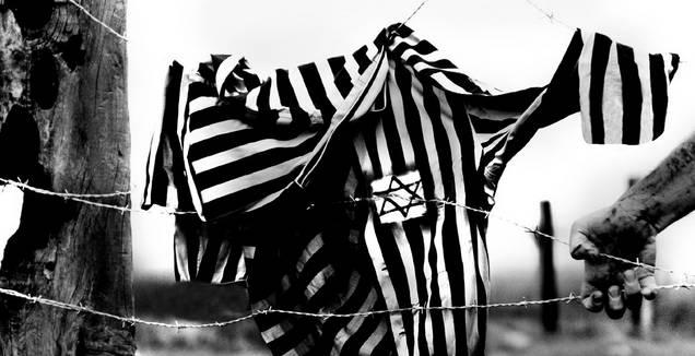 Napoli commemora le vittime dell' Olocausto - Magazine Pragma
