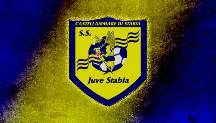 Pagelle Messina-Juve Stabia