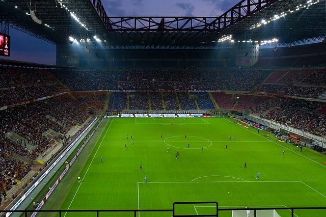 Probabili formazioni Milan-Napoli. Squadre praticamente fatte per il big match, con un unico dubbio a centrocampo per il Milan