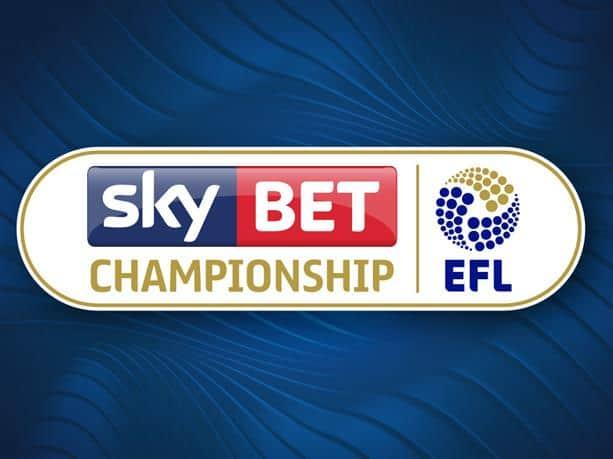 Newcastle regain the head of the Championship as Brighton lose