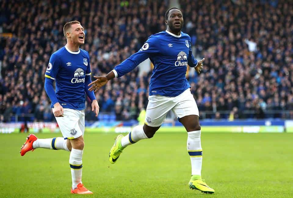 Everton vs Bournemouth 6-3, cronaca e tabellino finale