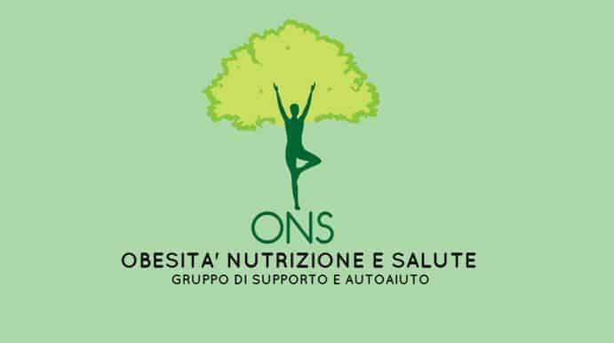 logo del gruppo ONS