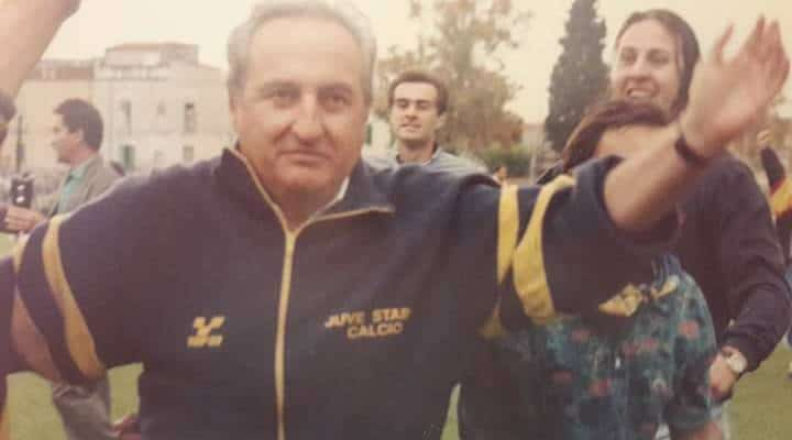 La lettera poetica della nostra redazione alla Famiglia Fiore ed alla Memoria del Presidente Roberto Fiore