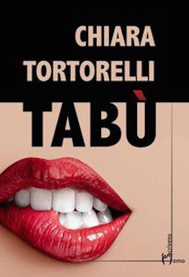 copertina del libro di Tortorelli