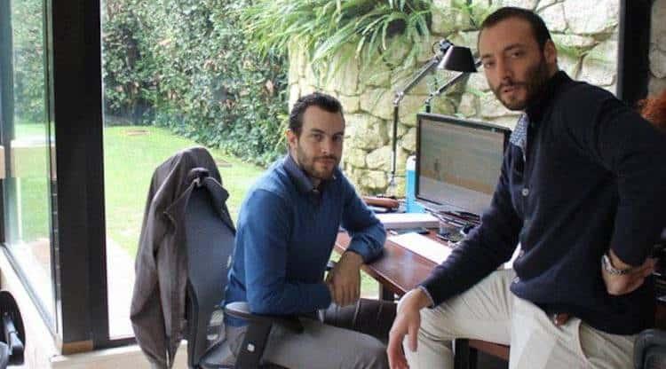 Mio Assicuratore è il broker virtuale nato da una Start up tutta italiana con a capo Giorgio Campagnano. Ecco una storia di successo