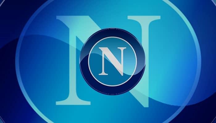 Napoli-Atalanta significa azzurri in balia di Caldara, grande doppietta, e dei bergamaschi autori di una grande prova