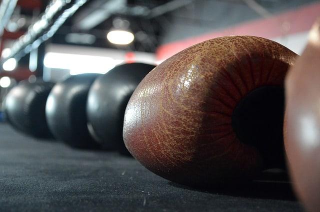 Torna in scena la grande boxe a Milano. Al Teatro Principe la International Fight Night. Ecco il programma e chi salirà sul ring