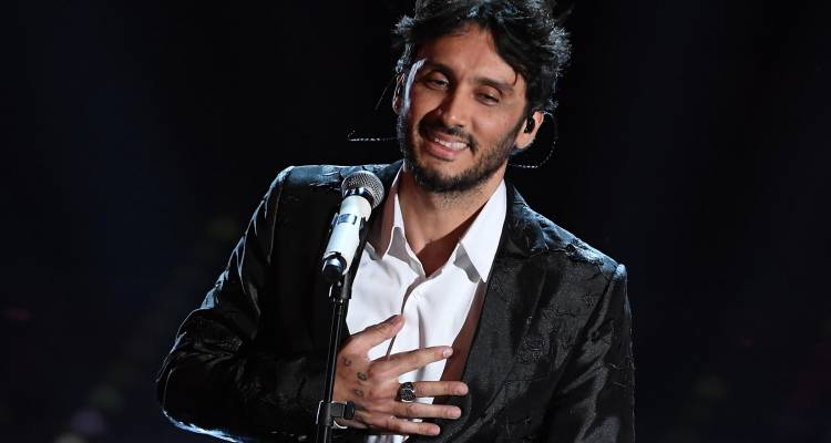 Sanremo 2017, Maldestro e Pini vincitori del Premio della Critica Nuove Proposte
