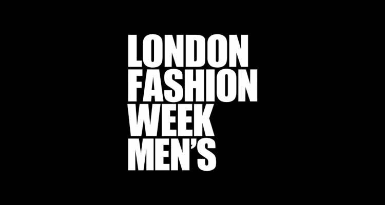 logo fashion week