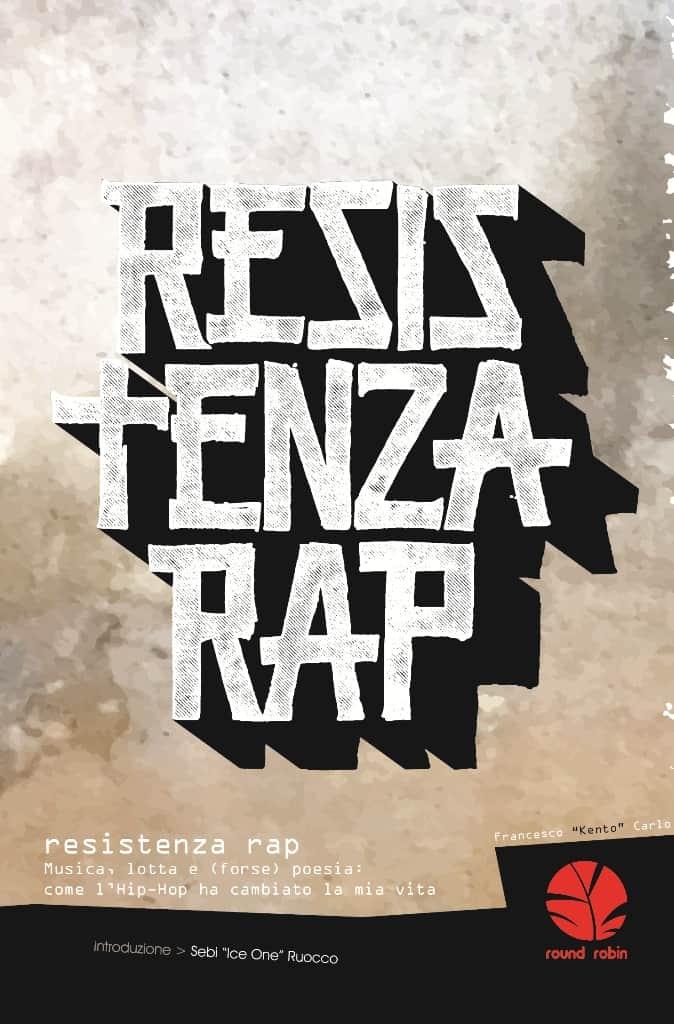 resistenza rap