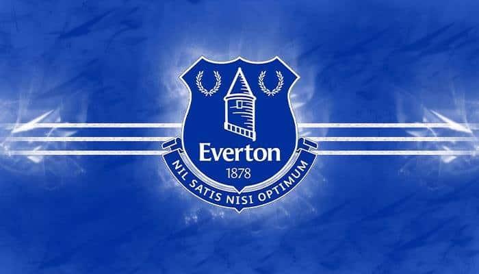 """""""Forever Everton"""", """"It's a Grand Old Team"""" e """"Z Cars"""": tre inni alla gioia ed al divertimento"""