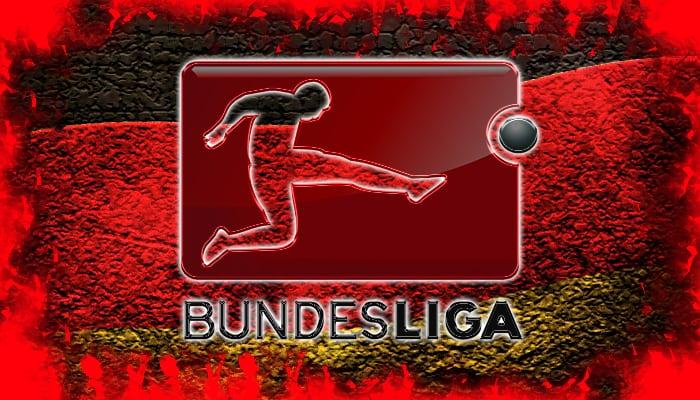 Hertha e Francoforte perdono terreno nella corsa per la Champions