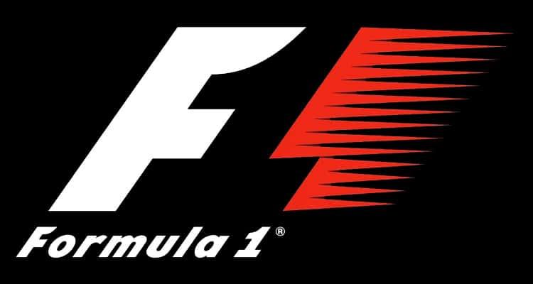 Ai nastri di partenza il campionato mondiale di Formula 1 2017, il 68 per i piloti, il 60 per i costruttori. Curiosità e calendario F1 2017
