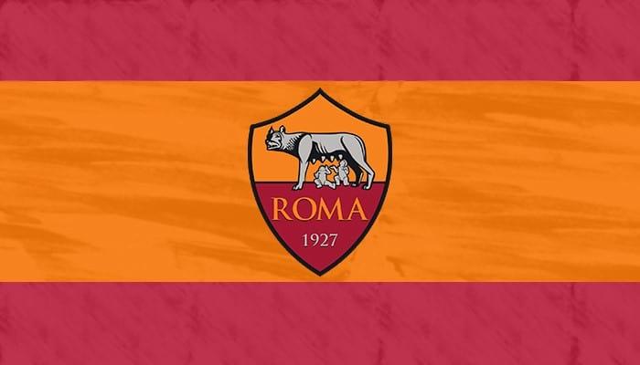 Lazio-Roma è stata una partita per i giallorossi insufficiente, in campo svogliati e senza un idea di gioco. Le Pagelle