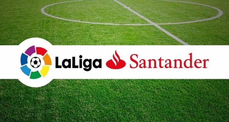 Liga: il Valencia delude, pari Siviglia con Jovetic. Griezmann, vince l'Atletico Madrid