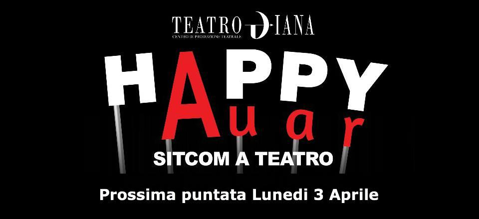 locandina teatro Diana