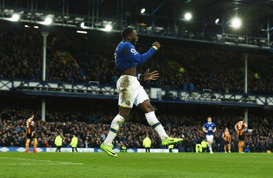 Everton vs Leicester, le probabili formazioni: si rivede Schneiderlin