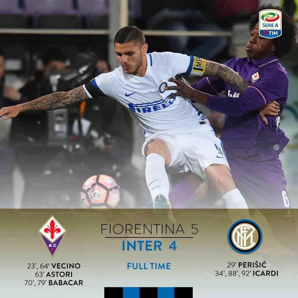 L'Inter