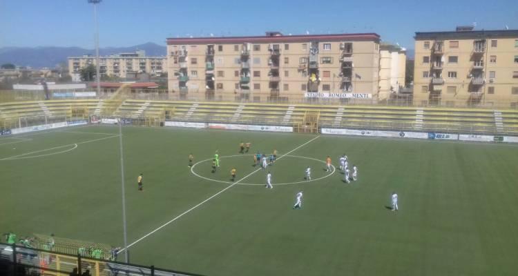 Al Menti Juve Stabia-Matera, importante per entrambe le squadre per continuare a sperare in una migliore posizione per i prossimi play-off
