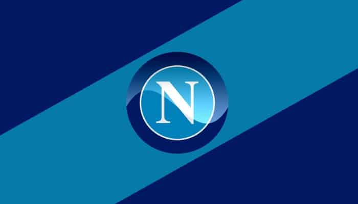 Con molta umiltà, Pioli ha provato a giocare in contropiede, ma il Napoli non ha concesso veramente nulla. Inter-Napoli ...