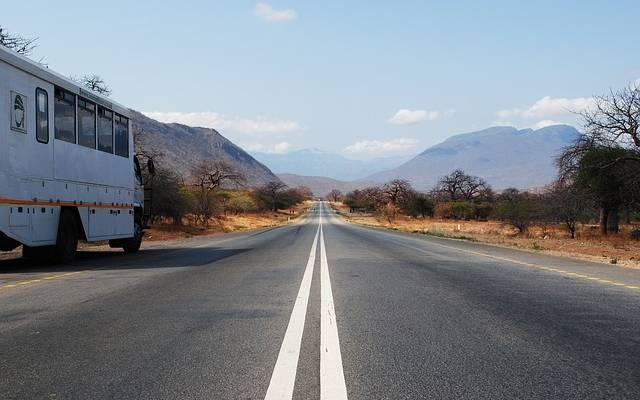 Una delle mete preferite dai viaggiatori, che fanno del viaggio un proprio hobby oltre che una grande passione, è l'Africa. Consigli