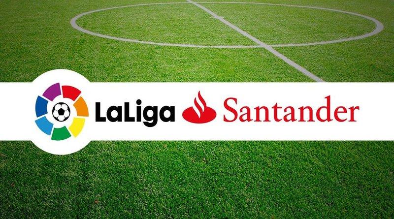 In attesa di Real e Barcellona vince l'Atletico perde il Villarreal