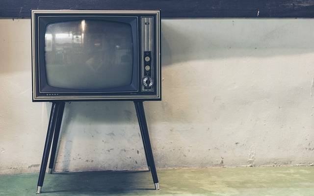 I porta tv da terra sono un complemento d'arredo indispensabile per chi non ama i supporti da muro. Ecco come sceglierlo
