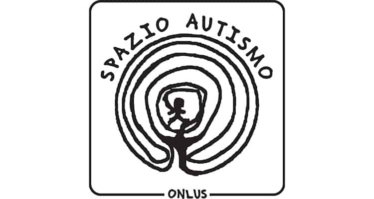 Uno spettacolo musicale per aiutare lo Spazio Autismo di Bergamo. Ecco come aiutare un gruppo forte e impegnato