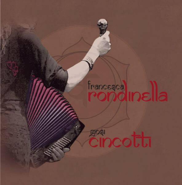 Rondinella e Cincotti