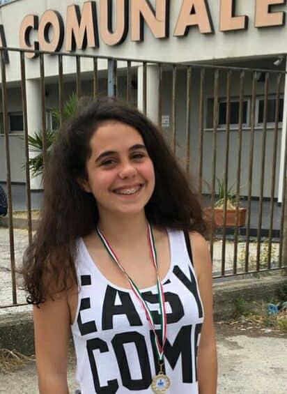 Siracusa: scomparsa Marika, ragazzina di 13 anni dalla Cittadella dello Sport