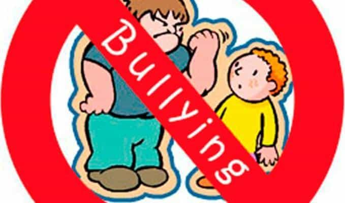 Il bullismo è un fenomeno sempre più in diffusione soprattutto negli adolescenti e nei giovani ed è espressione di un disagio relazionale.