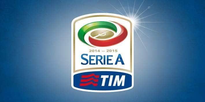 Genoa-Inter 1-0, gli highlights: decide un gol di Pandev