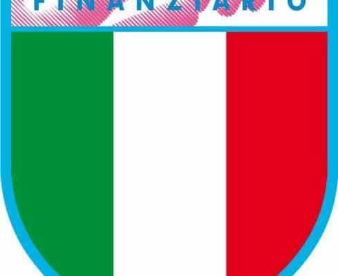 Premio Fair play finanziario domani a Roma: tre squadre in corsa