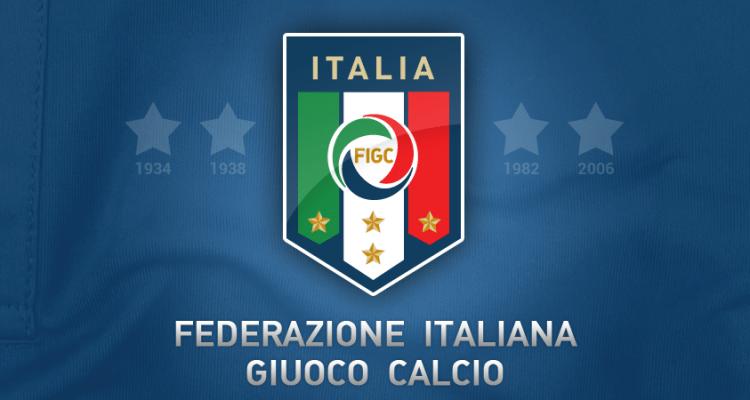 Serie C, domani i
