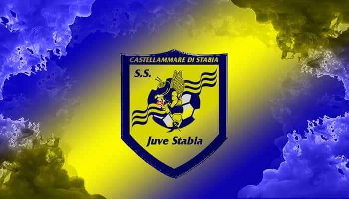 Vespe avanti nei play off ai danni del Catania di Pulvirenti. Ecco le pagelle in casa Juve Stabia. Lisi che corsa, Cutolo irritante.