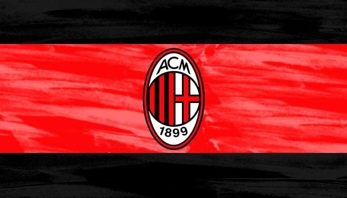 Si prolungano i tempi per Kessie al Milan: dubbi sull'età del giocatore?