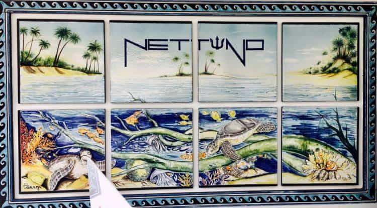 Il Premio Nettuno giunge alla seconda edizione, dopo la fortunatissima prima stagione estiva. I primi eventi di un'estate molto ricca