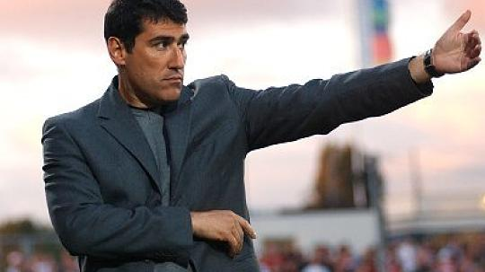 Calciomercato, Milan scatenato: Borja Valero vicinissimo alla firma