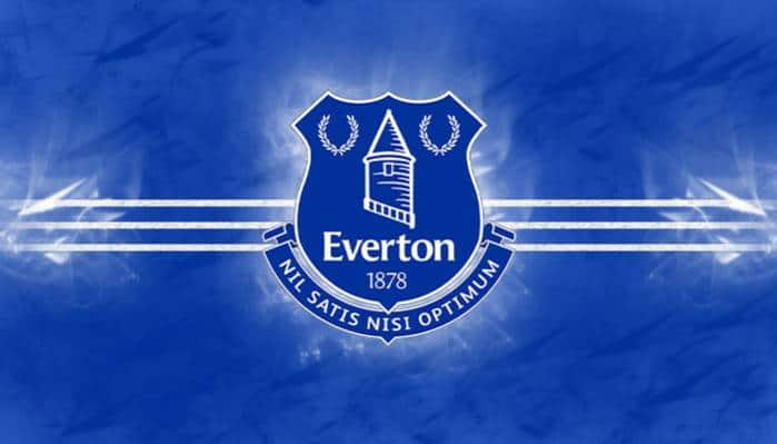 EVERTON, il calendario della Premier League 2017/2018