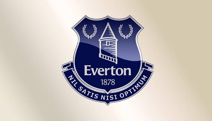 Mirror: Everton, c'è l'accordo per Klaassen. Presto le visite mediche