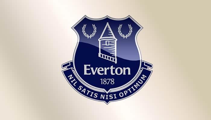 Everton, Walsh è in Italia ed intanto si chiude per Klaassen e Pickford